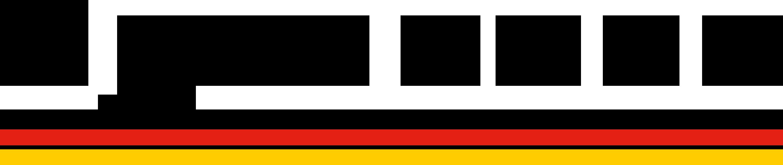 equiptec-logo